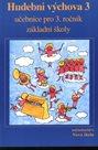 Hudební výchova 3.r. -  učebnice
