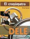 El Cronómetro - Manual de preparación del DELE Inicial + CD (2)