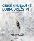 České himálajské dobrodružství II