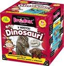 Svět v kostce ! Dinosauři, věk 8+
