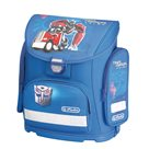 Školní batoh Midi - Transformers Optimus