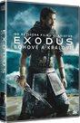 DVD EXODUS: Bohové a králové