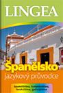 Španělsko - jazykový průvodce