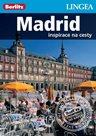 Madrid -  turistický průvodce v češtině