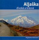 Aljaška divoká a krásná