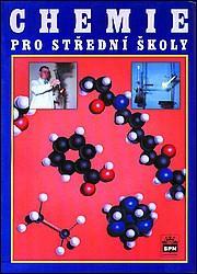 Chemie pro SŠ - Banýr,Beneš