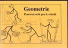 Geometrie 6.r. - pracovní sešit
