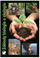 Základy biologie a ekologie, 4. vydání