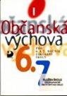 Občanská výchova I pro 6.a 7.r.