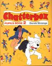Chatterbox 2 - Pupils Book