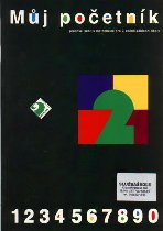 Můj početník - Pracovní učebnice pro 2.r.