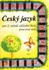 Čeština 2 - PS