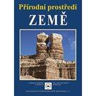 Přírodní prostředí Země - učebnice zeměpis pro ZŠ (6.r. a primu)