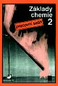 Základy chemie 2 - pracovní sešit