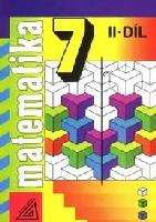 Matematika7, 2.díl