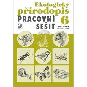 Ekologický přírodopis pro 6.r. (PS)