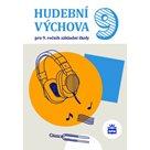 Hudební výchova pro 9.r. - učebnice