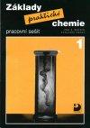 Základy praktické chemie 1 pro 8.r. - PS