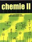 Chemie II pro 9.r. ZŠ a nižší ročníky víceletých gymnázií