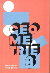 Geometrie 8.r. učebnice