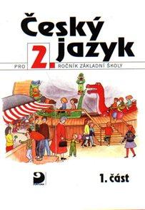 Český jazyk 2 - 1. část