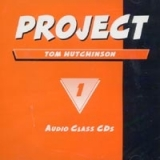 Project 1 New - Class CD - Hutchinson Tom
