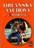 Občanská výchova 9 - Dudák Vladislav