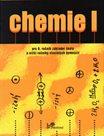 Chemie I pro 8.r. ZŠ a nižší ročníky víceletých gymnázií