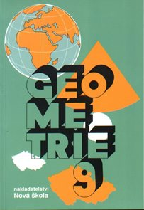 Geometrie 9.r. učebnice