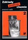 Základy praktické chemie 2 pro 9.r. - PS