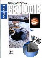 Geologie pro ZŠ a víceletá gymnázia