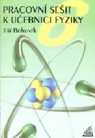 Fyzika 6.r. ZŠ - Pracovní sešit