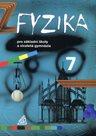 Fyzika7 pro ZŠ avíceletá gymnázia