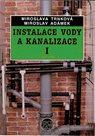 Instalace vody a kanalizace I  pro 1.r. UO Instalatér