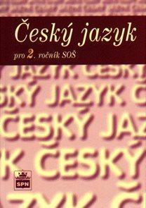 Český jazyk pro 2.r. SOŠ