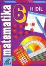 Matematika6, 2.díl