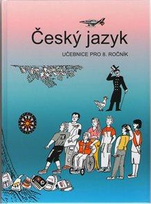 Český jazyk 8.r. /vázaná/