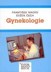 Gynekologie pro SZŠ