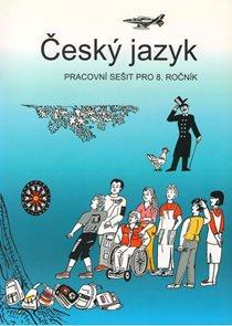 Český jazyk 8.r. - PS