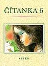 Čítanka 6.r. - brožovaná