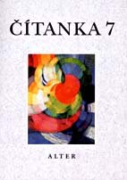 Čítanka 7.r. - brožovaná