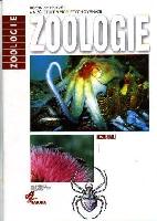 Zoologie II - Obratlovci