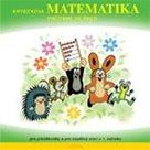 Krtečkova matematika/CD ROM/ - Počítáme do šesti