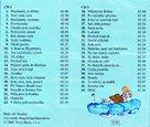 Hudební výchova 5.r. audio CD