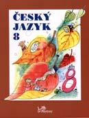 Český jazyk 8.r.