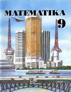 Matematika 9.r.