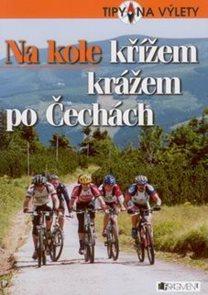 Na kole křížem krážem po Čechách