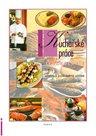Kuchařské práce, technologie - 2. díl (pro 2. a 3. ročník OU)