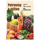 Potraviny a výživa, učebnice pro učební obor Kuchařské práce OU