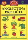 Angličtina pro děti. English for Children.